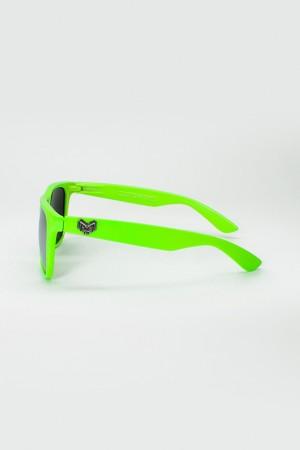 melting hearts, eyewear, sunglasses, shades, fashion, cheap sunglasses, affordable sunglasses, interchangeable sunglasses, product development, product design, custom eyewear, california style